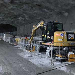 m4 tunnel jaybro