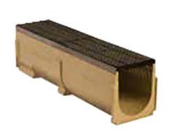 hydro drainage solution