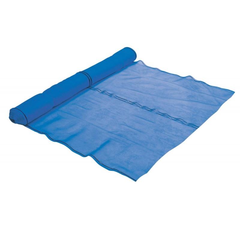 Shade Cloth & Scaffold Netting