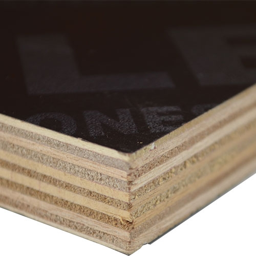 Formwork Timber & Formply