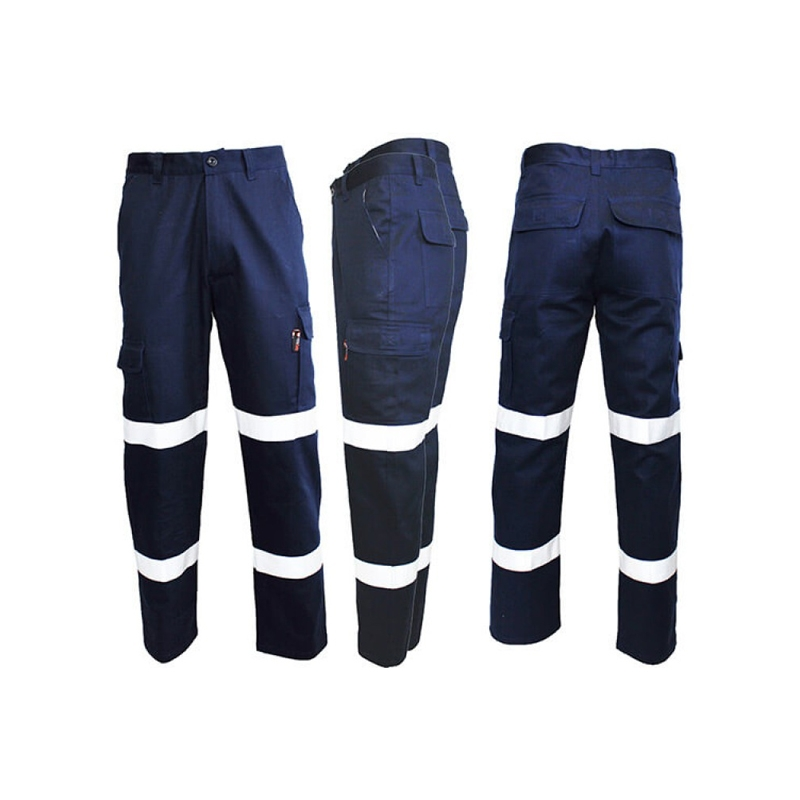 Pants & Trousers