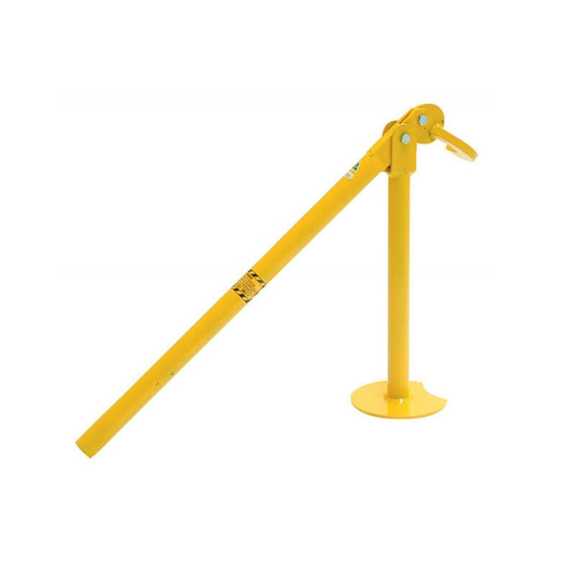 Fence Post Drivers & Removers
