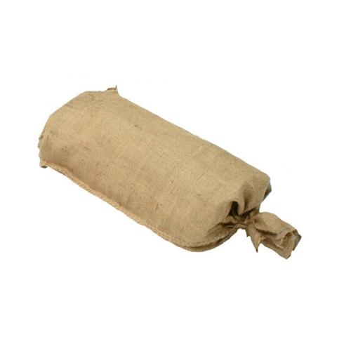Silt & Sand Bags