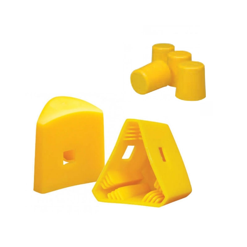 Other Fence Post Accessories