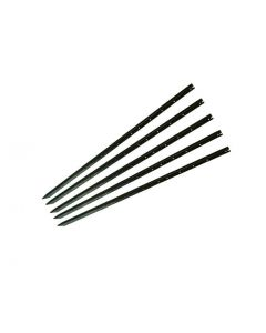STAR PICKETS 1800MM, 10 PACK