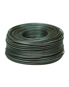 Annealed Tie Wire