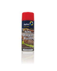 Spot Marker Paint - 350G Red