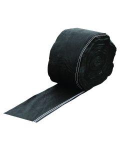 Siltmasta Silt Sock 50m
