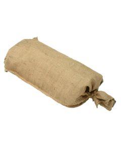 SILTmasta™ Hessian Sand Bag