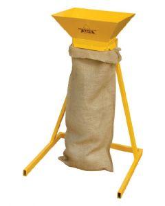 SILTmasta Sand Bag Filler
