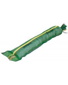 SILTmasta™ Premium Silt Bag - Empty