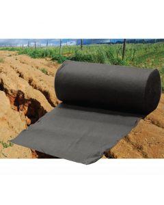 Filtafab geo textile filter fabric