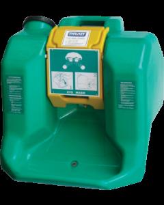 55L Portable Eyewash Station