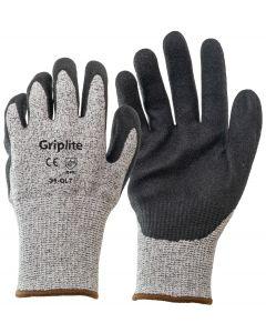 Griplite Seven Glove - Size 9