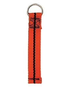 Web Tool Tail 15cm