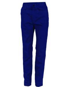 Ladies Cotton Drill Pants