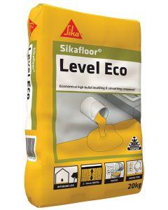 Sikafloor Level Top Eco Floor Leveller 20kg