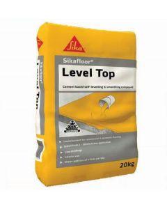Sika Floor Level Top