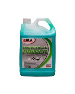 Aftek Universal Primer 5L