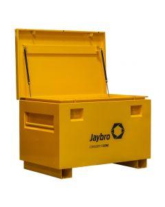 Site Box - Heavy Duty Toolbox 1200 mm