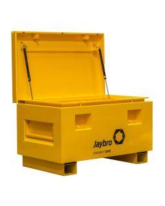 Site Box - Heavy Duty Toolbox 965mm