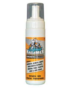Liquid Hammer Ready to Use Foamer 200 ml