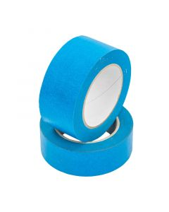 Blue Painters Tape - 50m