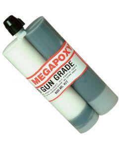 Megapoxy 36 Gun Grade Road Marker Adhesive 600ml