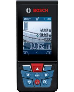 Bosch GLM 150 150m Laser Range Finder