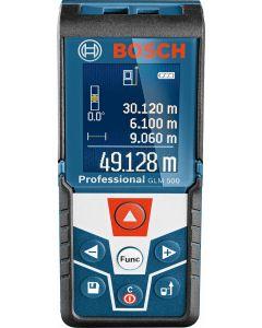 Bosch GLM 500 50m Laser Range Finder