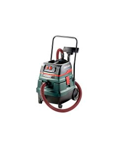 Metabo ASR 50 M SC Vibra All Purpose Vacuum Cleaner