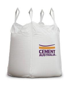 General Purpose GP bulk cement