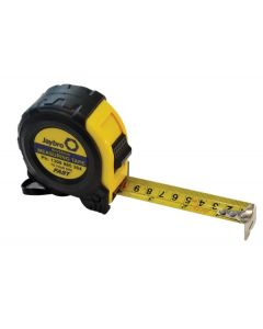 8m x 32mm Jaybro Tape Measure