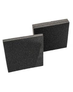 Stiffjoint Foam Expansion Joint Filler