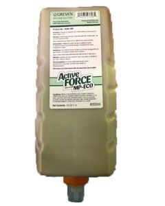 Active Force Multi Power Eco Cleanser