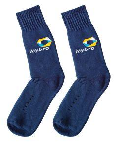 Socks - Endura Sock Cotton Rich