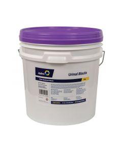 Urinal Blocks 10kg
