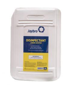 Jaybro Disinfectant Solution 20L