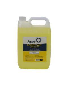 Jaybro Disinfectant Solution 5L