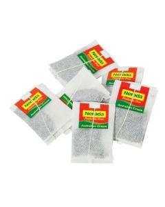 Bulk buy Tea bags