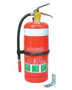 Multi-Purpose Fire Extinguisher 9kg