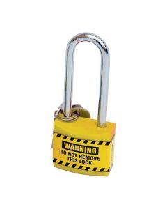 LOTO lock