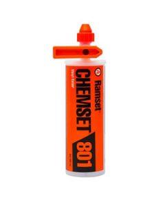 Chemset 801 Xtrem 750Ml