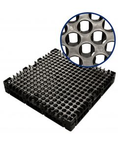 GEOmasta Cell Drain 0.6m x 0.5m