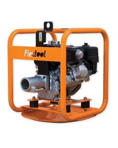 Flextool Petrol Drive Unit 5.5hp Super FDU-P2