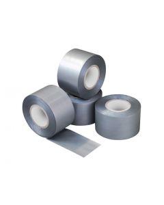 Premium Duct Tape, 48mm x 30m
