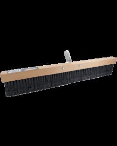 Flextool Concrete Finishing Broom Head 750mm