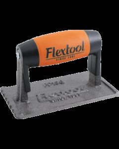 Flextool Step Tread Tool - ProSoft Handle