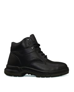 Oliver Kings Lace Up Padded Collar Safety Boot