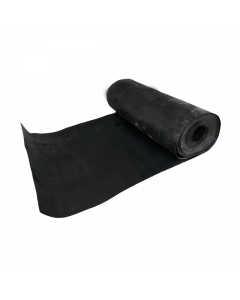 Geomasta® Root Barrier HDPE
